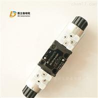 迪普马电磁阀DS3-S3/11N-D220K1现货库存