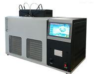 YSLL-1全自動冷濾點測定儀