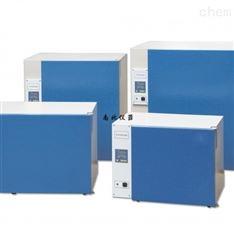 电热恒温 培养箱