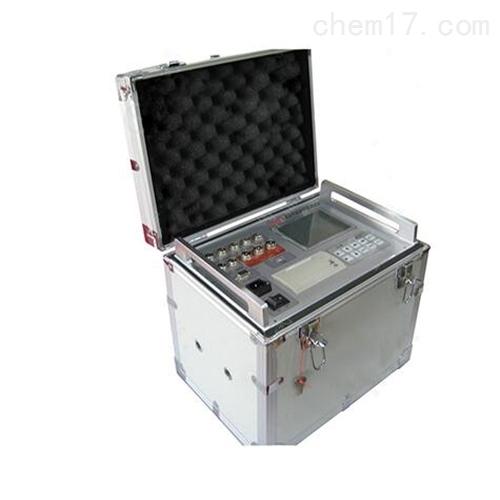 XJ-ZXKC-H高压开关综合特性测试仪