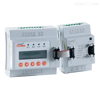 AFPM/T-AV/2AV/2AI/AI/AVI消防设备电源监控三相交流电压电流