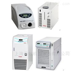 冷却循环器/冷水机