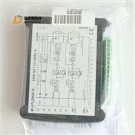 迪普马放大器EDM-M31111/30E0-A