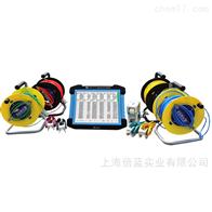 RSM-SY7(F)基桩多跨孔超声波自动循测仪