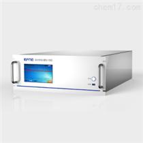 QFG-1000型空气在线测汞仪