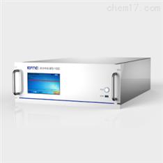 QFG-1000型空氣在線測汞儀