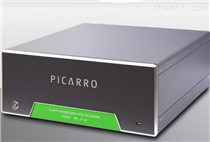Picarro G2103氨气高精度气体浓度分析仪