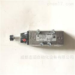 SXE9574-A70-00诺冠电磁阀