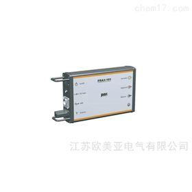 FRAX-101变压器绕阻测试仪