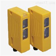 SLA29/105/106德国P+F安全对射型光电传感器
