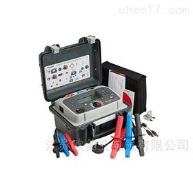 S1-552绝缘电阻测试仪