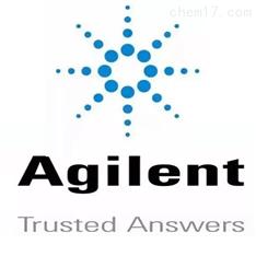 原裝agilent安捷倫前級泵備件現貨特價