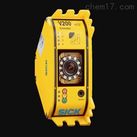 施克SICK安全摄影系统,德国产品