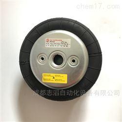 PM/31082诺冠紧凑型皮囊气缸