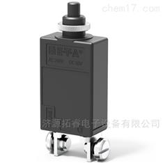 ETA SB-S11-P1-01-1-1A斷路器