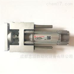 SPG/04549B/50诺冠订制气缸
