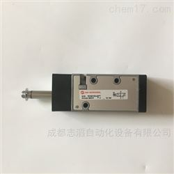 V61B413A-A2000诺冠电磁阀