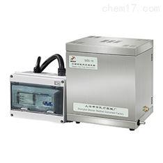 上海申安不锈钢电热蒸馏水器