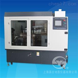 SYD-0719C-2自动车辙试验仪(三轮科研升级型)