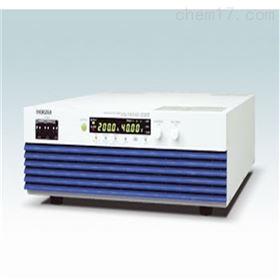 PAT20-800TMX高效率大容量开关直流电源日本菊水KIKUSUI