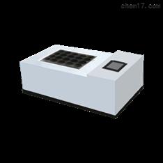智能恒溫消化爐UPT-XH20