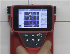 CRSI-M319钢筋图像扫描仪,检测仪