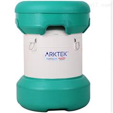 澳柯玛0~10℃冰衬疫苗保存箱YBC-5