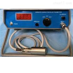 非接触式真空静电电位测量仪 库号:M227150