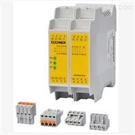 ESM-BA701P安士能EUCHNER安全继电器