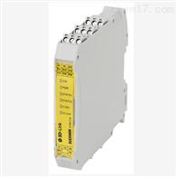 ESM-CB-AZ-FI2-BR-IOEUCHNER安全继电器