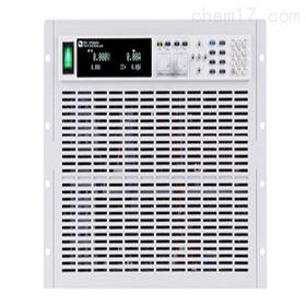 IT8816艾德克斯直流电子负载