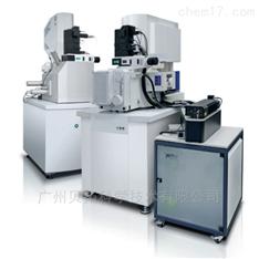 RISE拉曼-扫描电镜联用系统