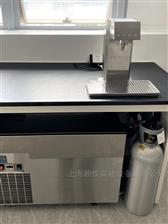 SY-350实验型碳酸饮料充气机