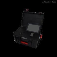 紅外光測油儀