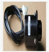 美国热电赛默飞空气站监测仪器43i配件