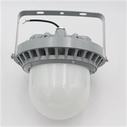 润光照明NFC9186A三防泛光灯现货