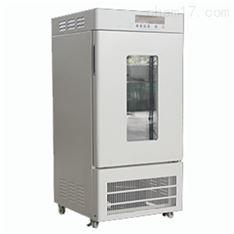 SPX-250A-Z生化培養箱