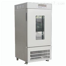 SPX-250A-Z生化培养箱