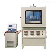 湘科DRH系列热导率测定仪