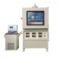 湘科DRH系列熱導率測定儀