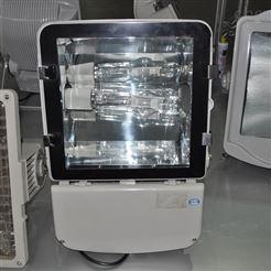 润光照明NTC9230高效中功率投光灯现货
