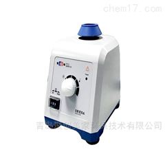 HY-1上海雷磁实验室旋涡混匀仪