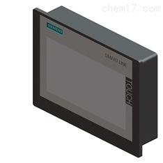 西門子觸摸屏代理商6AV2124-1QC02-0AX0