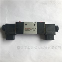V51B411A-A213J诺冠电磁阀IMI