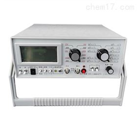 塑料薄膜体积电阻率测定仪/塑料薄膜表面电阻率测定仪
