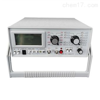 塑料薄膜电阻率测定仪/绝缘橡胶电阻率测试仪/固液体电阻率测定仪