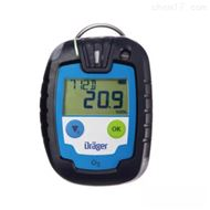 德尔格Pac6500氧气O2气体检测仪