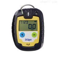 德尔格Pac6500硫化氢H2S气体检测仪