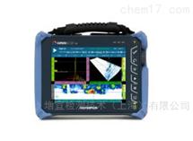 Ominiscan SX 相控阵仪