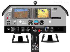 Cessna 172 模拟器